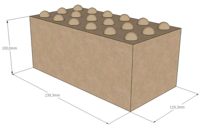 Terramonté fabrique des poêles à bois à accumulation de chaleur